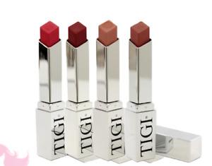 (1) TIGI Diamond Lipstick