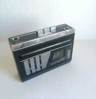 Vintage AIWA HS-G35 MKII Personal Stereo Cassette Player Walkman