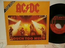 "ac/dc""touch too much""ep7"".Fr.or.1980.at:11435.we171."