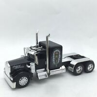 Newray Kenworth Truck Model Diecast Car Model 1:32