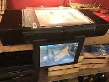 Under Counter Tv, Internet, DVD, Radio, Beyond iCEBOX FlipScreen Kitchen $2300