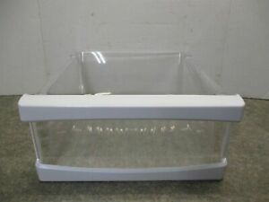 Maytag Whirlpool Refrigerator Crisper Drawer 67004515