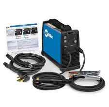 s l225 tig welders ebay  at bayanpartner.co