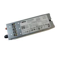 Dell PowerEdge R710 T610 Server Power Supply VT6G4 YFG1C 7NVX8 D263K N870P