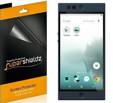 6X Supershieldz HD Clear Screen Protector Shield Saver For Nextbit Robin