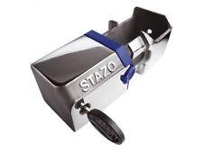 Außenbordmotor Schloss Stazo Smartlock® QL