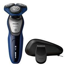 Philips afeitadora S-5600/12 S5600 12