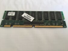 8x8GB 4RX4 RAM MEMORY PC2 64GB FB DELL PowerEdge 6900,6950,M600,M605,R900