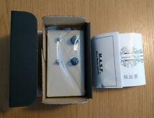 M.A.S.F Pedals Ma.S Model OSC03 Oscillator Lep International masf New F/S JAPAN