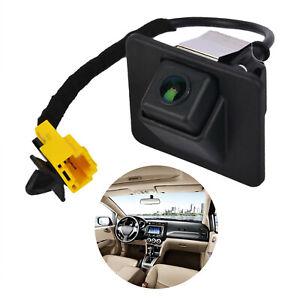 Rückfahrkamera für Einparkhilfe hinten passend für Kia Optima 2011 2013 Teile