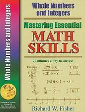 Numbered Education Paperback Books