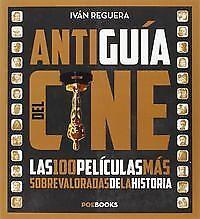 Antiguia del cine. NUEVO. Nacional URGENTE/Internac. económico. CINE, RADIO Y TE
