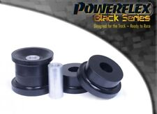 BMW E90 3 Series xDrive (2005-13) Powerflex Rear Subframe Rear Mounting Bush Kit
