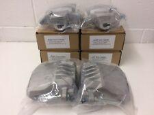 Genuine Holden Brake Caliper Set  Commodore/ Statesman VE VF WM WN V8 & V6