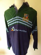 mens ORMSKIRK rugby jersey - size 44 great condition