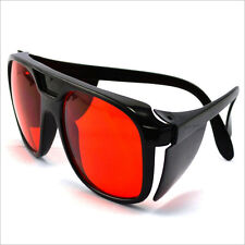 Colorblindness Corrective Glasses Color Blind correction with Free Glasses Box