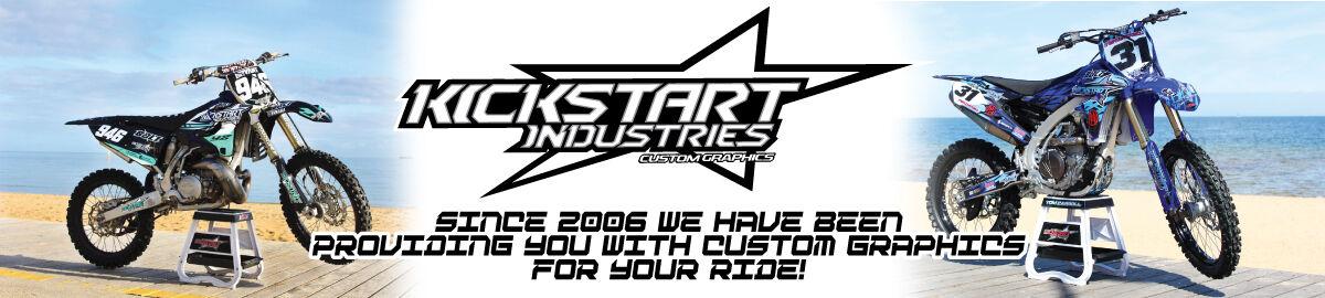 Kickstart Industries