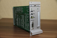 ISEL Interfacekarte Interface UI5.CE/A Teile-NR.325551 1001 Neupreis 922,85 Neu!