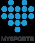 MySports