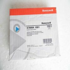1PCS Honeywell S7800A 1001