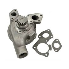 Water Pump For Perkins Phaser 4 & 6 Cylinder 1004.4 1004.4T 1006.6 1006.6T 135Ti