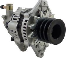 Alternator GMC W3500 W4500 W5500 HD Forward 4.8L NEW 12335