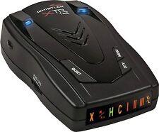 The Whistler Cop Police GPS Anti Radar Detectors Camera Hardwire Mount Combo Kit