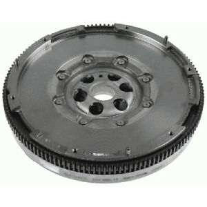 SACHS SACHS CLUTCH DUAL MASS FLYWHEEL 2294000113