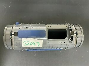 Sony XB33 Bluetooth Speaker Rear Housing Part (S2043)