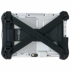 Panasonic Toughpad FZ-G1 Infocase Toughmate X-Strap Only PCPE-INFG1X1 NEW