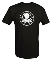 Octopus Kraken Squid Sea Ocean Life - T Shirt