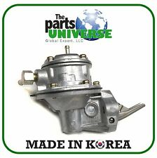 DATSUN  71-73 1200 B110 SUNNY OEM Mechanical Fuel Pump 17010-H1925