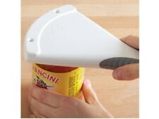 Pampered Chef Jar Opener #2677 & Free Shipping
