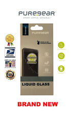 PureGear UNIVERSAL Liquid Glass Screen Protection with Pure Pledge Program