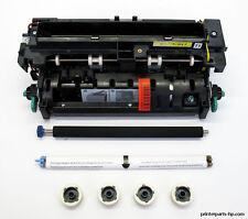 40X4765 40X4768 For Lexmark T650/T652/T654 Printer Fuser Maintenance Kit