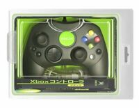New Microsoft Official product Xbox Wired Controller Black