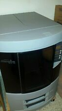 Stratasys Dimension 768/1200 3D Printer Repair Service.