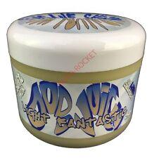 Dodo Juice Soft Car Wax Carnauba Light Fantastic 250ml High Gloss & Insane Shine