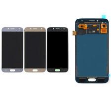 For Samsung Galaxy J2 J250 Pro 2018 J250F/N/A Touch Screen LCD Display Digitizer