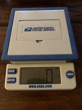 USPS Digital Postal Shipping Scale