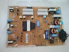 Carte alimentation TV LGP49D-17U2 / REV1 EAX67128101 EAY64491201