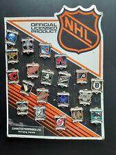 1995 Score NHL Hockey pin YOU PICK YOUR PIN