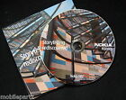 Genuine Nokia N82 N-Series Software CD Rom PC Suite - XP / Vista / 7 Compatible