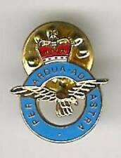 Royal Air Force (RAF) SPILLA DA BAVERO