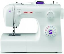 Singer Tradition 2263 Domestic Sewing Machine