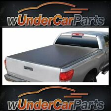 Tonno Pro LR-1035 LoRoll Cover 5.8Ft Bed Tonneau