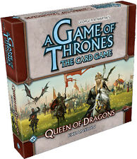 A Game of Thrones LCG: Queen of Dragons GOT74