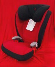 SEGGIOLINO per FERRARI 612 / FF (CHILD SEAT)