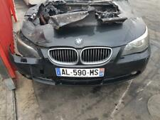 Commande chauffage BMW SERIE 5 (E60) PHASE 1 530d  Diesel /R:25102420
