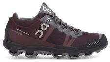 On Running Cloudventure Midtop Mulberry Laufschuh Trail Running Shoes Outdoor